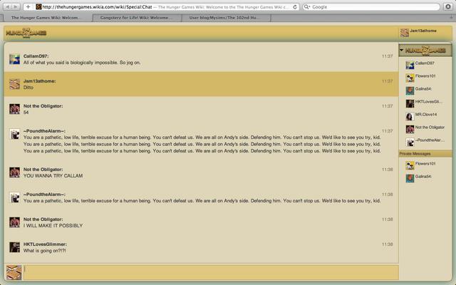 File:Screen Shot 2012-08-13 at 11.39.06 PM.png