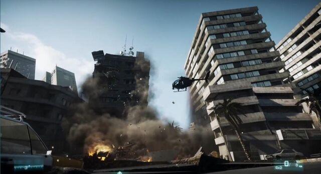 File:Battlefield-3-screenshots-battlefield3-hd-screenshots-005.1024-557.jpg