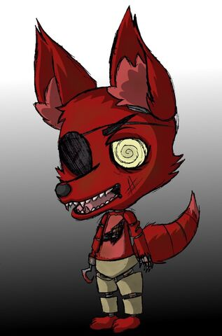 File:FoxyFazbrulianIRL.jpg
