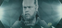 File:Pollux death p.png