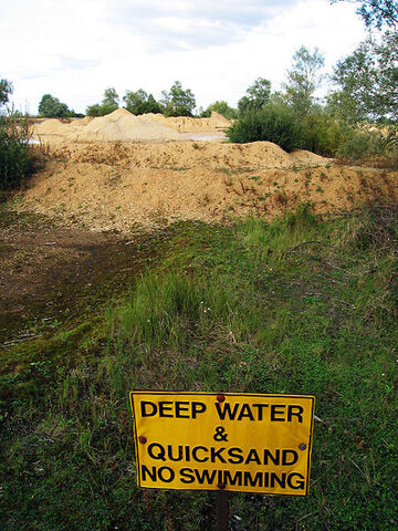 File:450px-Quicksand warning.jpg