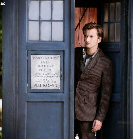 File:Doctor-who-tardis-image-01.jpg
