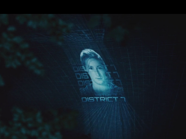 File:District7female fallendd.png