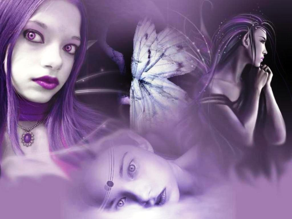 image purple fairy pixies angels jpg the hunger games wiki