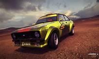 File:Dirt showdown cars.jpg
