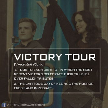 File:Victory Tour.png