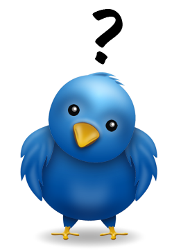 File:Twitter question mark.png