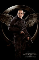 Mockingjay-messalla-poster