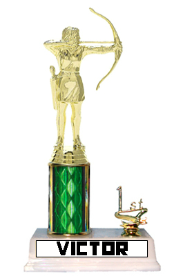 File:Trophy.png