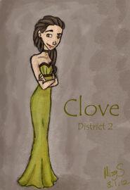 Clobr