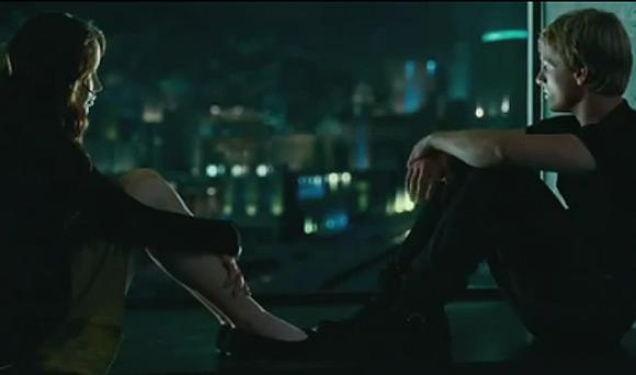 File:Hunger-Games-Trailer.jpg