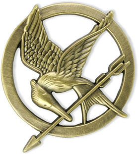 File:Large the hunger games mockingjay pin.jpg