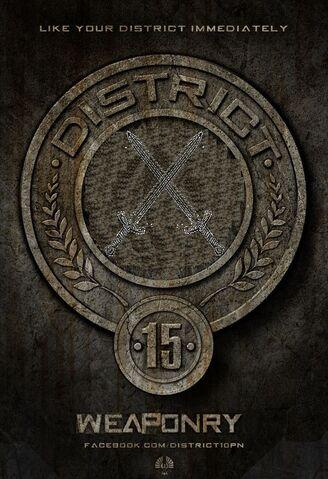File:District 15.jpg