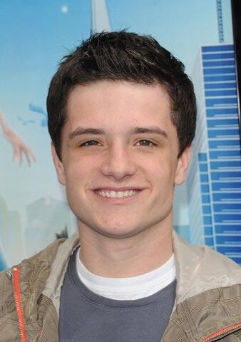 File:Josh-Hutcherson-Spiderman-Audition-Photo.jpeg