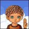 File:Albinus.jpg