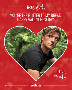 ValentinesCards Peeta