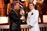 Peeta-Catching-Fire-Interview