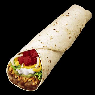 File:Burrito.png