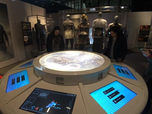 File:Exhibition 13.jpg