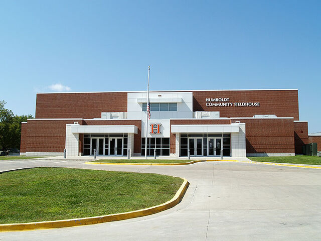 File:High school.jpg