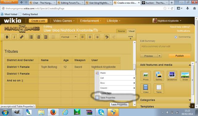 File:Screenshot 8.jpg