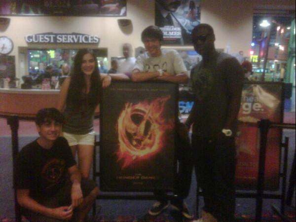 File:Tributes-Hunger-Games-Poster.jpg