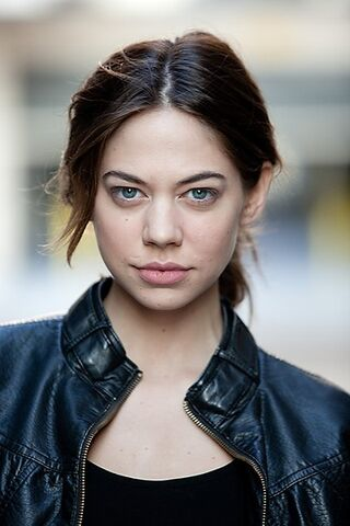 File:Analeigh Tipton.jpg