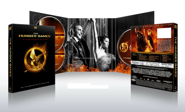File:THG 3-disc edition.png