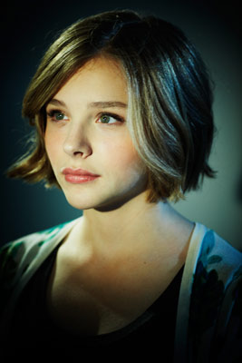 File:Chloe-Moretz-demolitionvenom-24233415-267-400.jpg