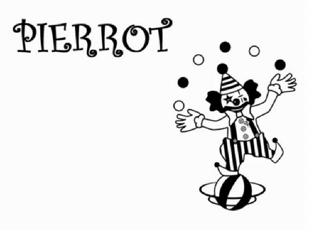 File:Pierrot.png