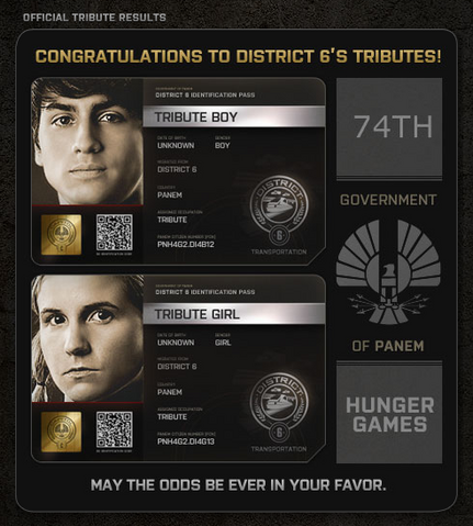 File:District 6 Tributes.png