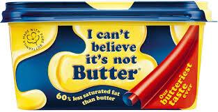 File:Butter.jpg