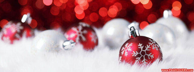 File:Christmas ornaments.jpg