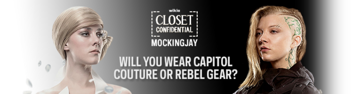 Mockingjay Blog Header 748x200 R2