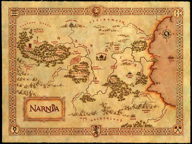 File:Chronicles-of-narnia-map.jpg