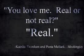 File:ImagesCALHSYTL-katniss and peeta quote.jpg