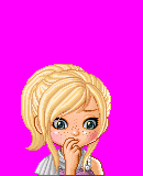 File:Janessa 2.png