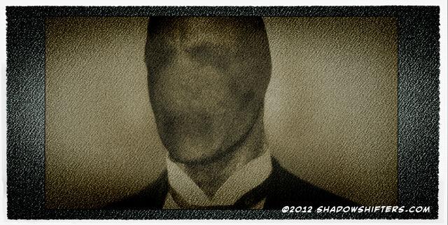 File:Slenderman-02.jpg