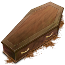 File:Coffinflipped.png