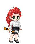 File:Leila's outfit.png