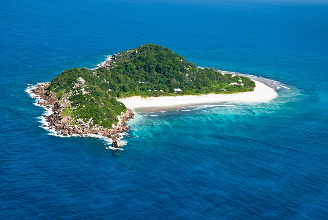 File:Seychelles.jpg