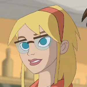 File:TheHungerToons00E.png