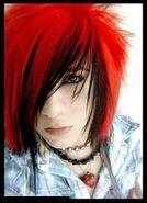 180px-Emo-Hair-Styles-35
