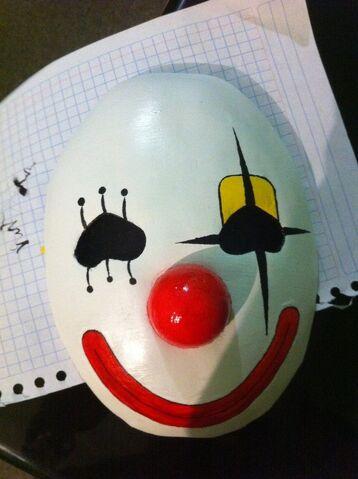 File:Karakuri pierrot s mask by arley86-d559up7.jpg