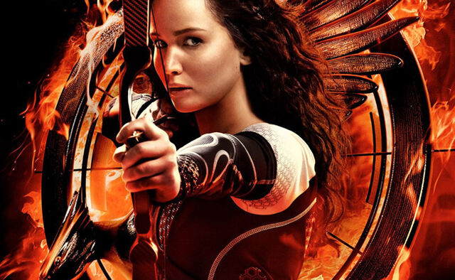 File:Dvd-hungergames-catchingfire-650.jpg