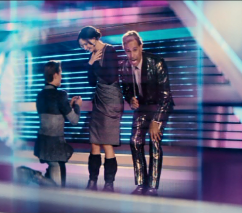 File:Catching Fire Pic 3.PNG