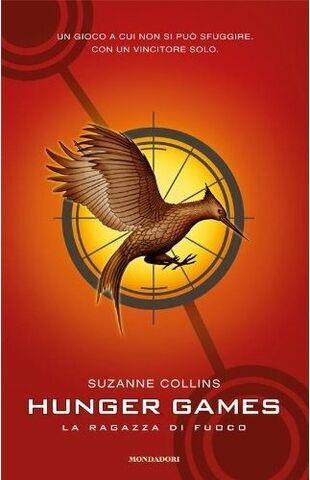 File:Hunger Games - La Ragazza di Fuoco.jpg