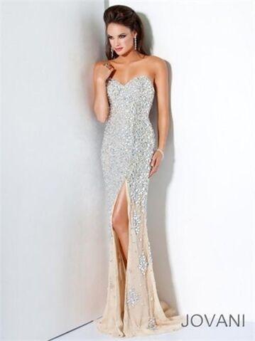 File:Prom-dresses-2012.jpg
