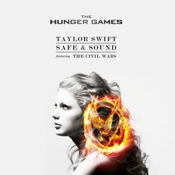 Taylor-swift-the-civil-wars-safe-and-sound