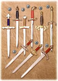 File:Daggers.jpg